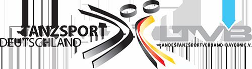 LTVB Logo